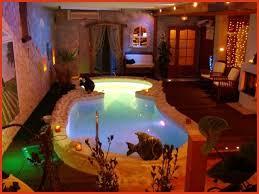 chambre avec spa privatif paca chambre avec privatif aix les bains unique chambre avec spa
