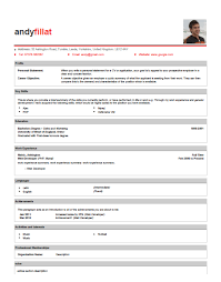 Resume For Job Interview by Hayold Author At Resume Surgeon Page 10 Of 21