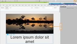free website templates dreamweaver build responsive websites with built in bootstrap templates in build responsive websites with built in bootstrap templates in dreamweaver creative cloud blog by adobe