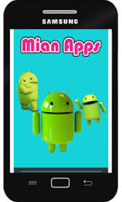 android secrets android tips android secrets android phone guide android apps