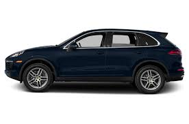 porsche cayenne 2016 colors 2016 porsche cayenne price photos reviews u0026 features