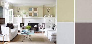 Color Scheme Living Room Ideas Insurserviceonlinecom - Color combinations for living room