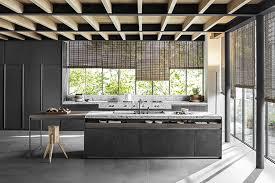 les plus belles cuisine les 12 plus belles cuisines contemporaines ouvertes ad
