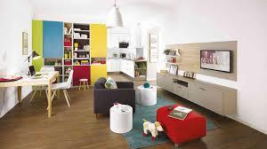 Meuble Tv Taupe Design by Placard Meuble Tv Meubles De Rangements Pour Le Salon Cuisinella