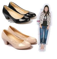 Comfortable Work Shoes Womens Shoe Bin Picture More Detailed Picture About Free Shipping Women