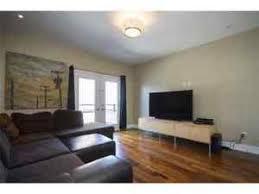 surplus furniture kijiji in ottawa buy sell u0026 save with