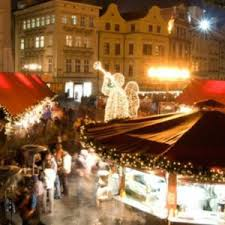the best market tours in europe finder au