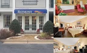 Comfort Inn Warner Robins Baymont Inn Warner Robins Warner Robins Ga 2731 Watson 31093