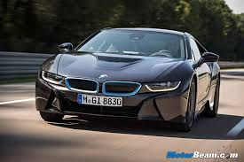 bmw car models and prices in india bmw will extend use of carbon fibre beyond i m models