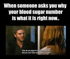 Type 1 Diabetes Memes - type 1 diabetes memes type 1 diabetes mason pinterest