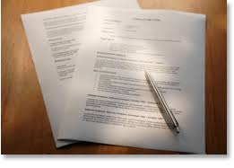 Military Resume Writing Military Resume Writing Services Military Resume Writers