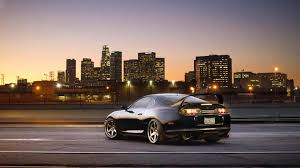 stanced supra wallpaper images of supra wallpaper blue toyota sc