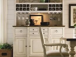 kitchen kitchen buffet cabinet and 48 dining room cabinet with
