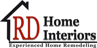 home interiors logo home remodeling companies contractors in bucks county pa