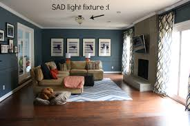 Living Room Lighting Awesome Family Room Ceiling Lighting Also Living Wonderful Ideas