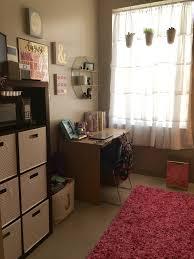 ivy house best uf dorms u0026 options university of florida dorm