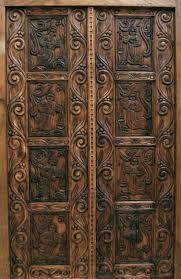 Doors Design 923 Best Door Images On Pinterest Doors Door Design And Entry Doors
