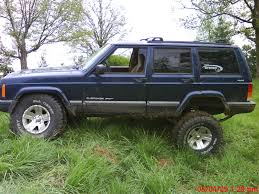 jeep cherokee green 2000 stereoonejeep 2000 jeep cherokeesport 2d specs photos