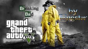Breaking Bad Wiki Breaking Bad Resume Eliolera Com