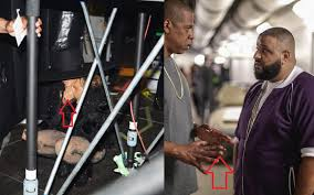 Beyonce Wedding Ring by Jimmy Kimmel U0027s Daughter Makes Tv History And Beyonce Jay Z Missing