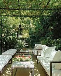decoration petit jardin déco amenager un petit jardin rectangulaire 11 aulnay sous