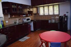 preschool kitchen furniture in the kitchen tags awesome preschool kitchen furniture