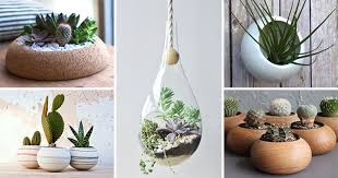 Garden Gift Ideas 16 Gift Ideas For Those Who Gardens Contemporist