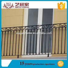 Shijiazhuang Factory Directly Supply Modern Simple Design Metal