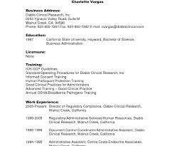 buzzwords for resume pretty resume buzzwords 2014 photos resume ideas namanasa