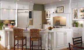 custom made cabinets for kitchen cabinet kitchen and bathroom cabinets sunniness kitchen cabinets