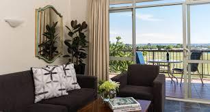 rydges rotorua rotorua hotel accommodation with free wifi