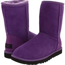 ugg boots for sale in york 253 best ugg images on boot casual