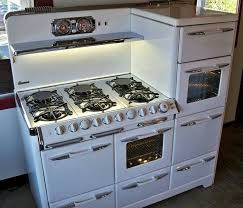 What Is A Cooktop Stove Best 25 Old Stove Ideas On Pinterest Kerosene Heater Used Wood
