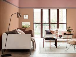 Home Decor Trends Over The Years by Colour Of The Year 2018 Akzonobel