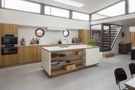 Home Inside Arch Model Design Image Interior Design Curbed