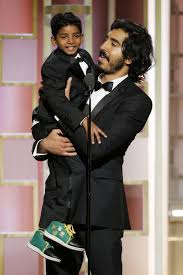 film up leeftijd sunny pawar 5 things to know about lion child star people com