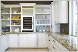 Adding Kitchen Cabinets Adding Pull Out Shelves To Kitchen Cabinets Cabinet Home