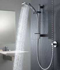 bathroom showers in madurai tamil nadu india indiamart
