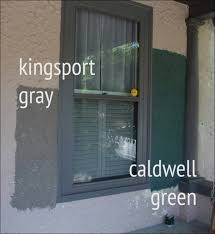 outdoor amazing exterior paint colors ideas choosing exterior