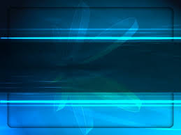 ppt background templates free powerpoint backgrounds download