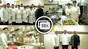 ecoles de cuisine une école de cuisine de la beauce s implique dans la communauté