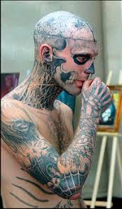 religious designs skull tattoos