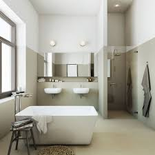 Modern Bathroom Colour Schemes - 108 best bathroom ideas images on pinterest bathroom ideas room