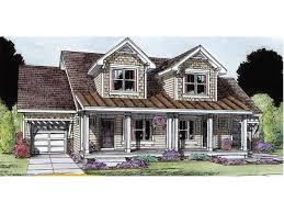 ri monthly home design 2016 rhode island condominiums for sale ri condos