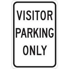 brady restricted traffic signs bradyid com