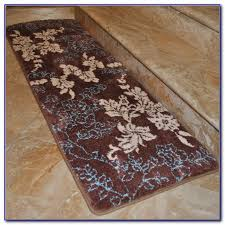 extra long runner rug full image for appealing long hallway