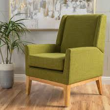 Green Accent Chair Chairs Costco