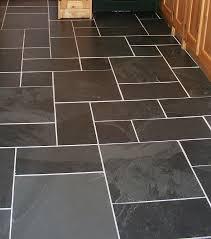 pattern slate floor tiles slate floor tiles idea gazebo decoration