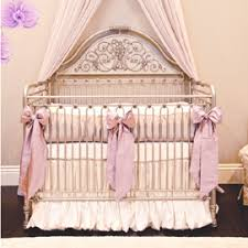 Baby Cribs And Bedding Baby Cribs Design Baby Princess Crib Bedding Baby