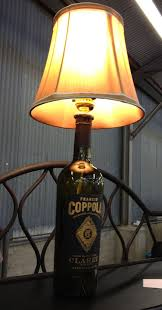 208 best lamps u0026 lampshades images on pinterest home ideas